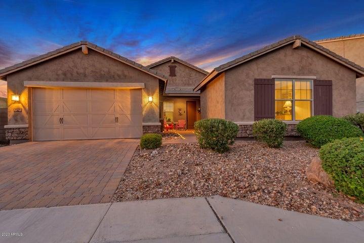 2950 W THORN TREE Drive, Phoenix, AZ 85085