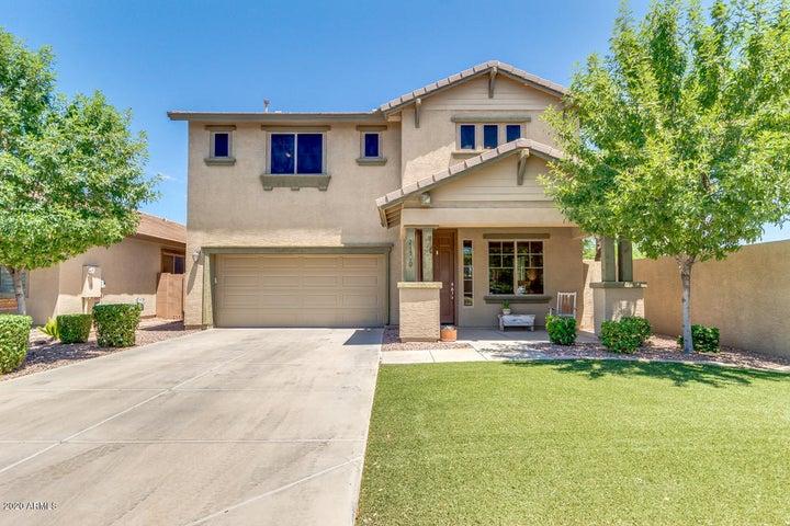 21510 E Domingo Rd Queen Creek, AZ 85142