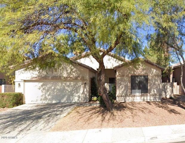 10464 E FLORIAN Avenue, Mesa, AZ 85208