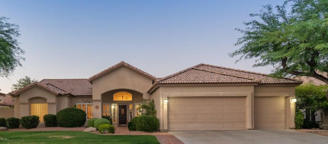 2412 E GOLDENROD Street, Phoenix, AZ 85048