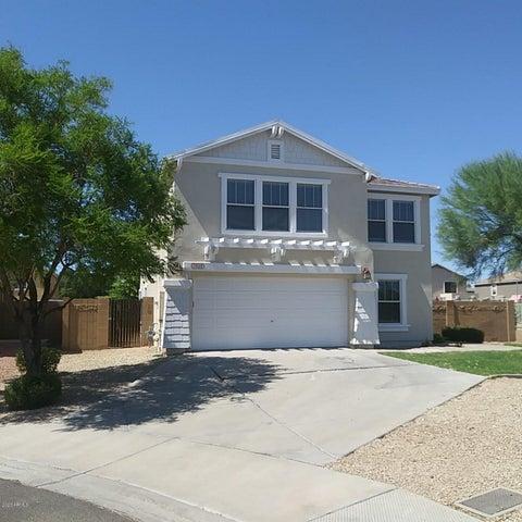 7054 W PALMAIRE Avenue, Glendale, AZ 85303