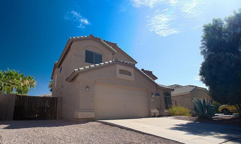 42575 W CHAMBERS Drive, Maricopa, AZ 85138