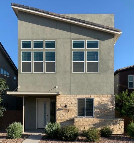 7147 W KNOX Road, Chandler, AZ 85226