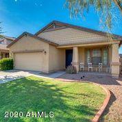 38188 W ISABELLA Lane, Maricopa, AZ 85138