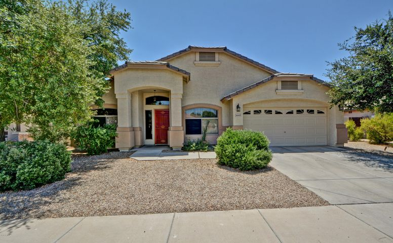 16649 W MCKINLEY Street, Goodyear, AZ 85338