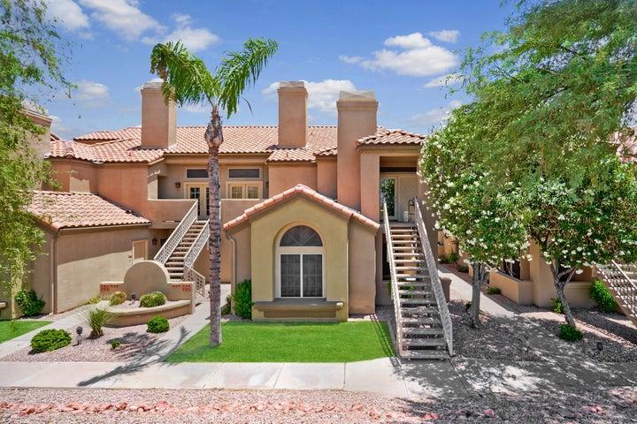 7675 E MCDONALD Drive, 212, Scottsdale, AZ 85250