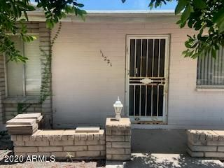11221 N 74TH Avenue, Peoria, AZ 85345