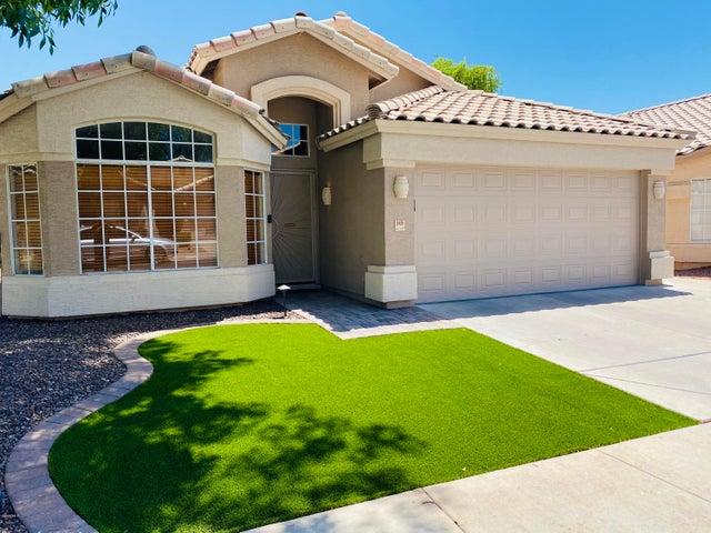 149 W MERRILL Avenue, Gilbert, AZ 85233