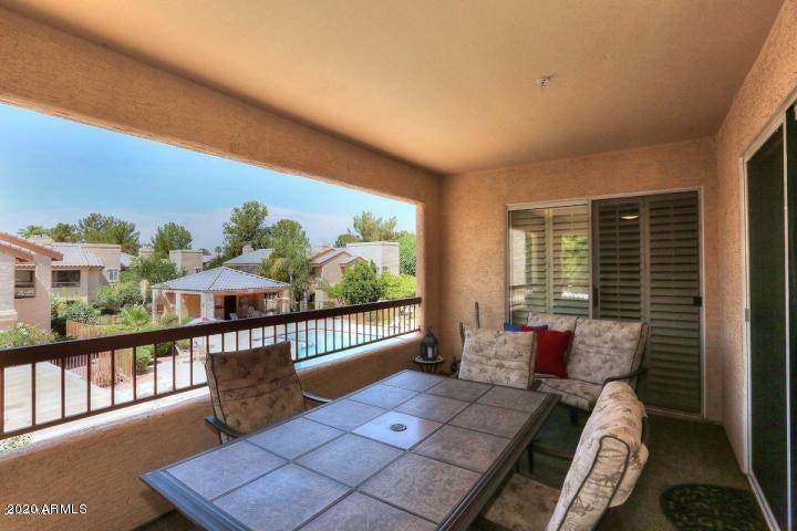 9736 N 95TH Street, 222, Scottsdale, AZ 85258