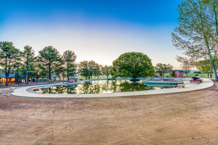 8370 E WINDMILL ACRES Road, Prescott Valley, AZ 86315