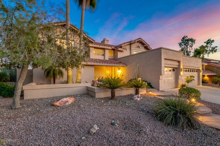3133 E ROCK WREN Road, Phoenix, AZ 85048