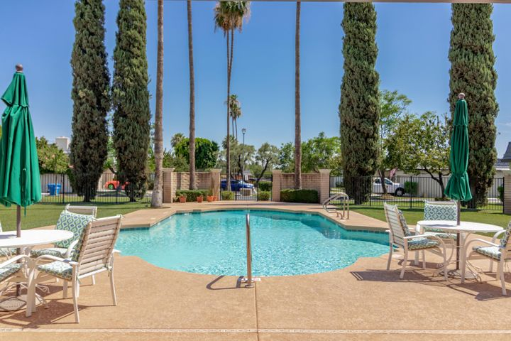 42 W NORTHERN Avenue, Phoenix, AZ 85021
