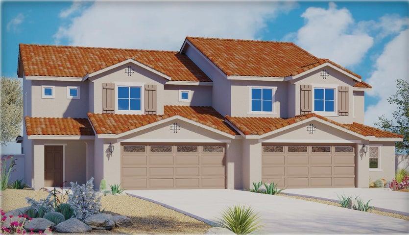 1255 N ARIZONA Avenue, 1012, Chandler, AZ 85225