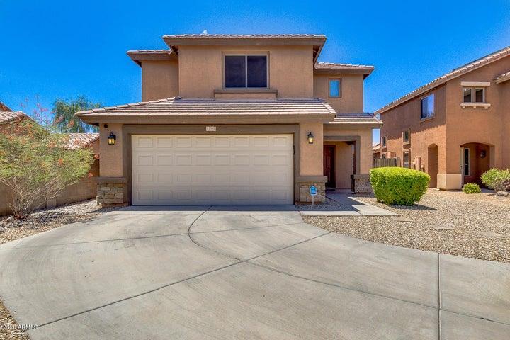 15567 W MOHAVE Street, Goodyear, AZ 85338