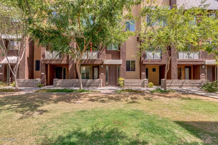 6605 N 93RD Avenue, 1094, Glendale, AZ 85305
