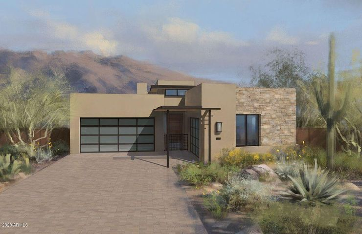 37200 N Cave Creek Road, 60, Scottsdale, AZ 85262