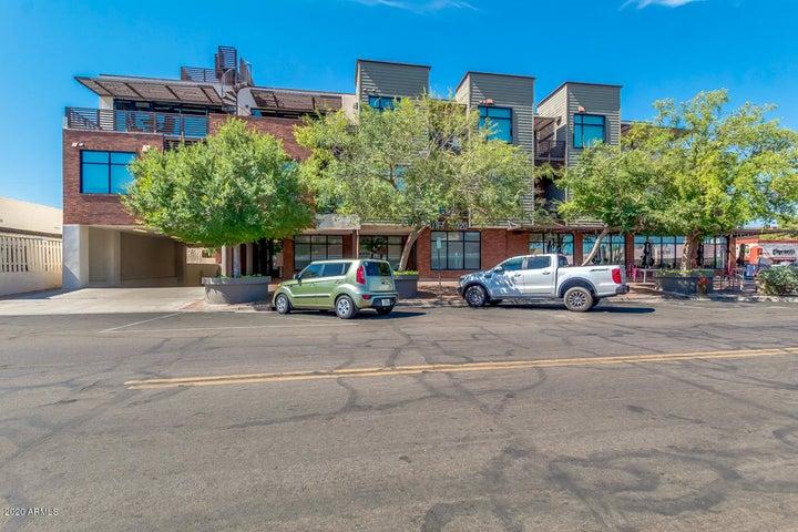 4020 N SCOTTSDALE Road, 2010, Scottsdale, AZ 85251
