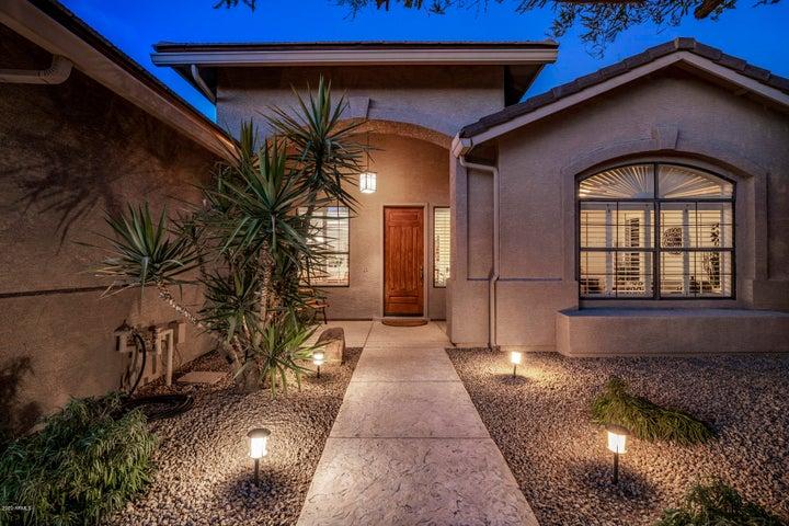 4616 E ANDREA Drive, Cave Creek, AZ 85331