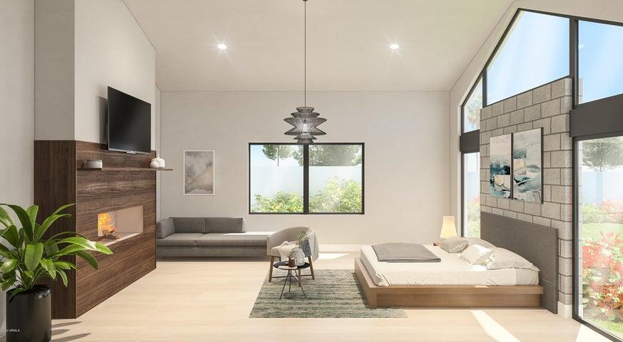6426 E CALLE CAMELIA Avenue, Scottsdale, AZ 85251
