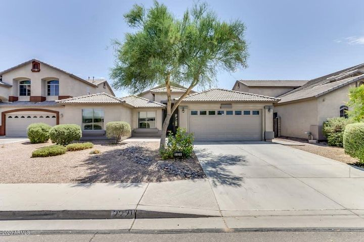 2221 S 112th Avenue, Avondale, AZ 85323