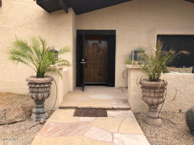 29525 N 76TH Street, Scottsdale, AZ 85266