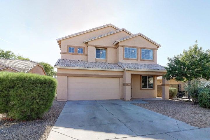 1918 N 103rd Drive, Avondale, AZ 85392