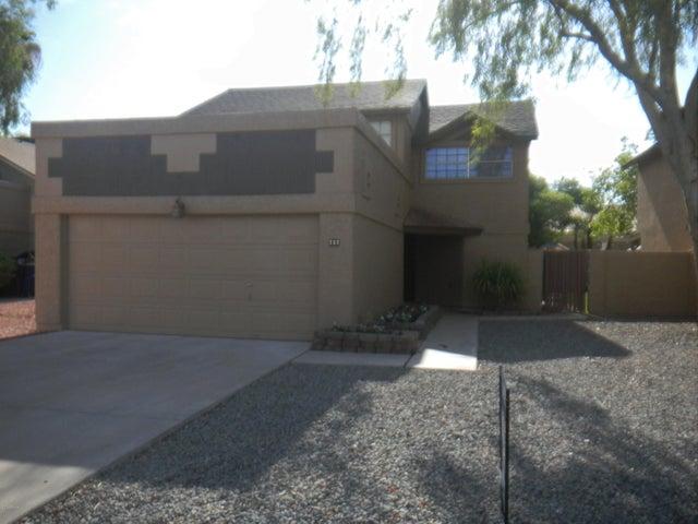 737 N HAZELTON Drive, Chandler, AZ 85226