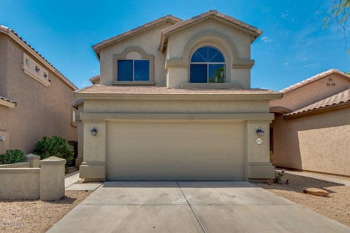 10537 W ALMERIA Road, Avondale, AZ 85392