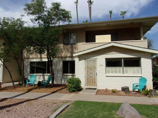 8210 E GARFIELD Street, K106, Scottsdale, AZ 85257