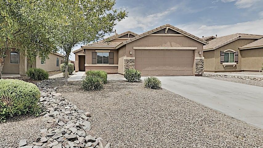 1330 W DANISH RED Trail, San Tan Valley, AZ 85143