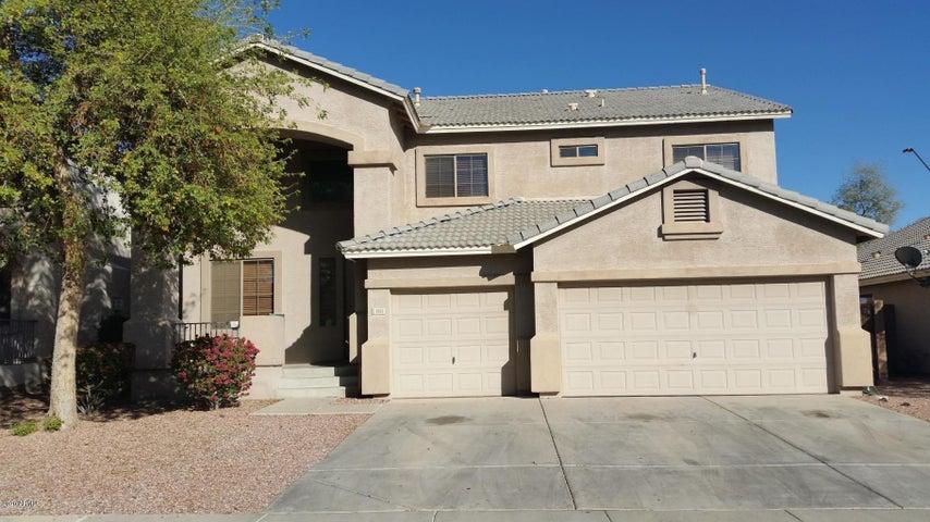 1901 S 123RD Drive, Avondale, AZ 85323