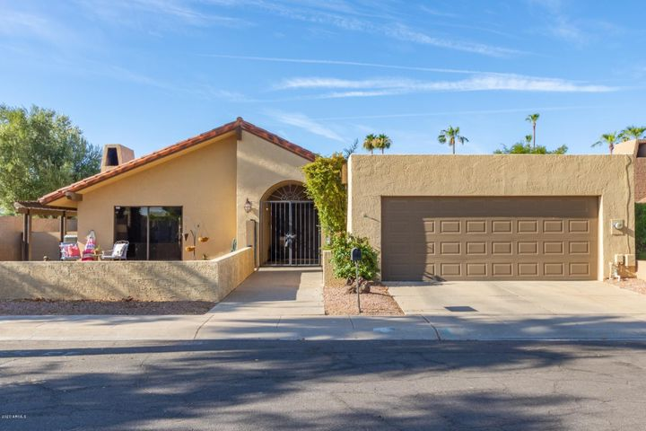 989 E ACACIA Circle, Litchfield Park, AZ 85340