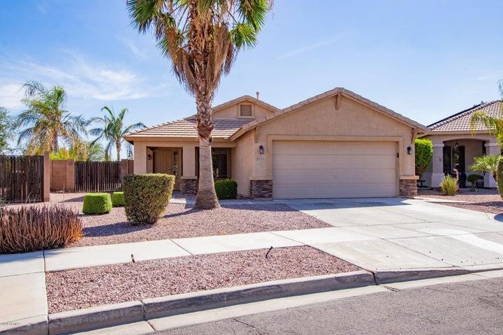 17275 W COCOPAH Street, Goodyear, AZ 85338