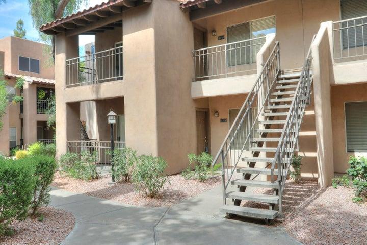 14145 N 92nd Street, 1106, Scottsdale, AZ 85260
