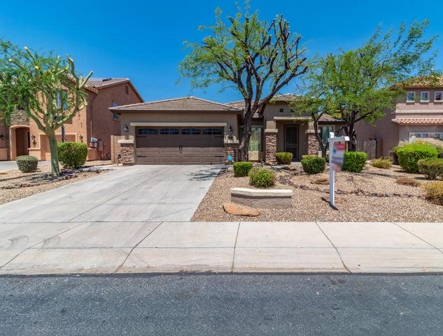 29869 N 71ST Drive, Peoria, AZ 85383
