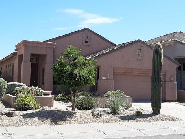 7655 E LOS GATOS Drive, Scottsdale, AZ 85255