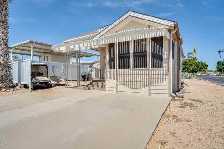 17200 W BELL Road, 79, Surprise, AZ 85374