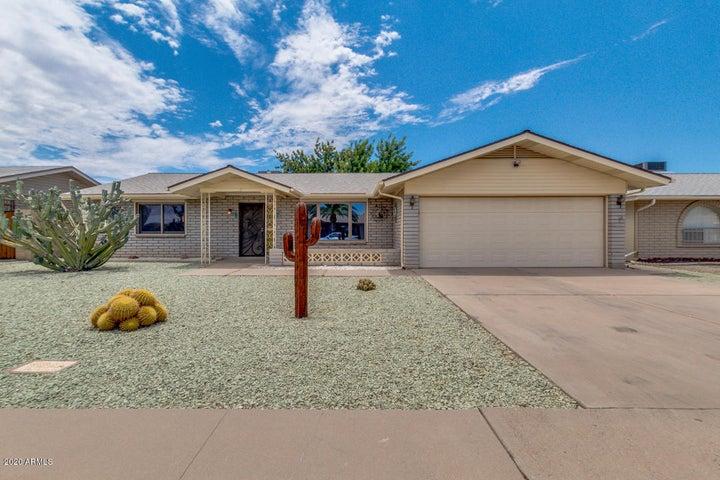 5137 E FARMDALE Avenue, Mesa, AZ 85206