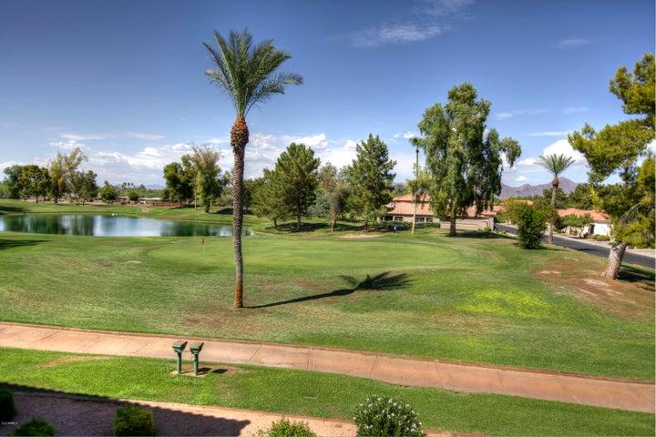 11000 N 77TH Place, 2024, Scottsdale, AZ 85260