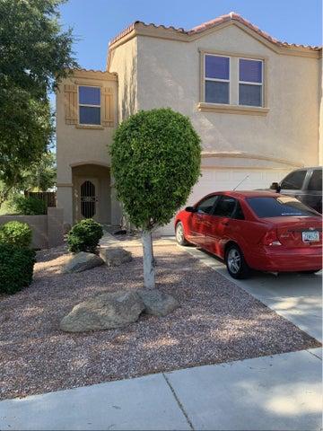 8750 W SURREY Avenue, Peoria, AZ 85381