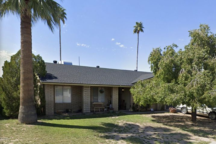 14020 N 39TH Avenue, Phoenix, AZ 85053