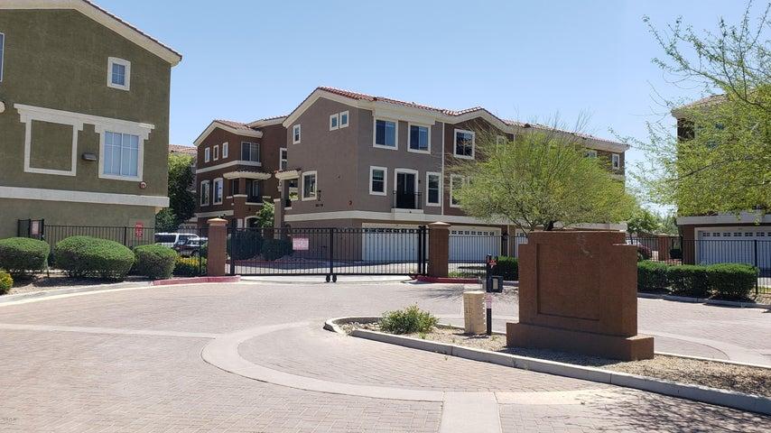 22125 N 29TH Avenue, 135, Phoenix, AZ 85027