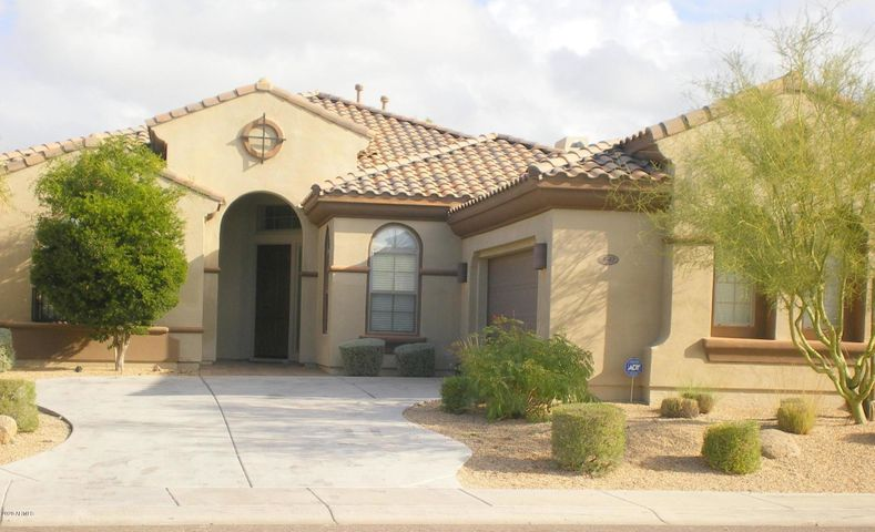 3942 E DALEY Lane, Phoenix, AZ 85050