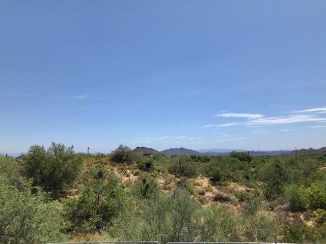 10789 E FALLING STAR Drive, Scottsdale, AZ 85262