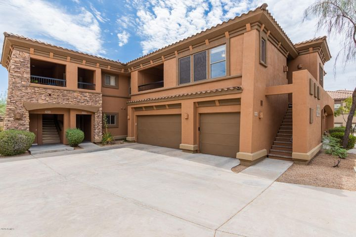 19700 N 76TH Street, 2009, Scottsdale, AZ 85255
