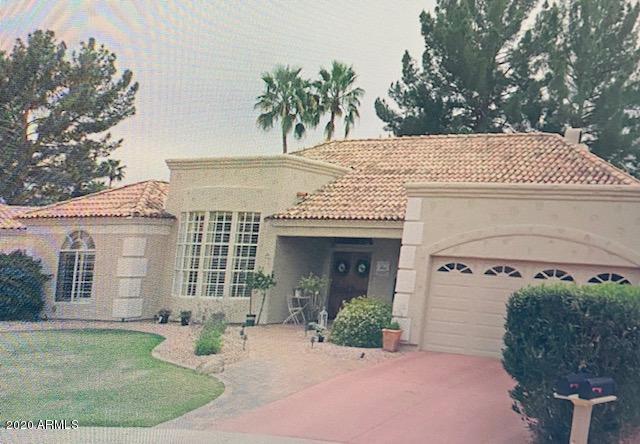 10115 E CARON Street, Scottsdale, AZ 85258