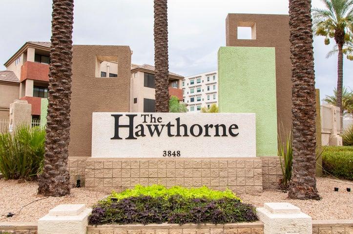 3848 N 3RD Avenue, 2028, Phoenix, AZ 85013