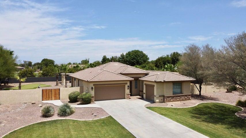3784 E POWELL Way, Gilbert, AZ 85298