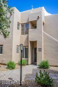 11333 N 92ND Street, 1068, Scottsdale, AZ 85260