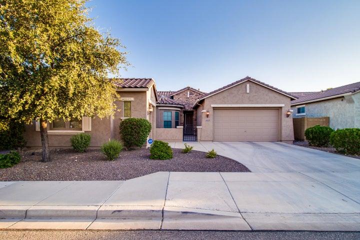 18213 W EL CAMINITO Drive, Waddell, AZ 85355
